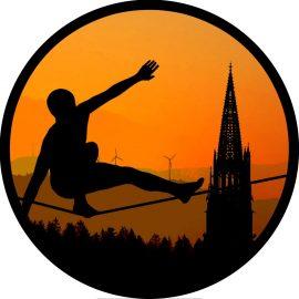slackline_freiburg_ev_logo
