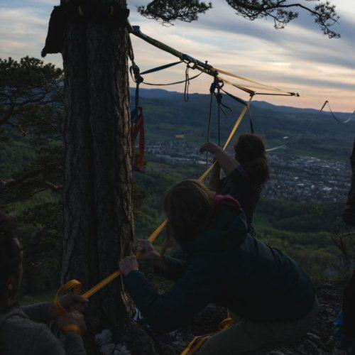 slackline_verein_freiburg_highline_rigging